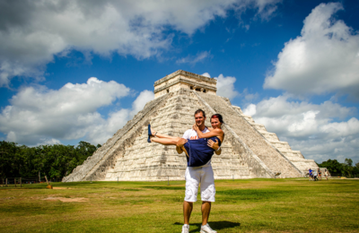 conotyexcursions chichen itza private tour