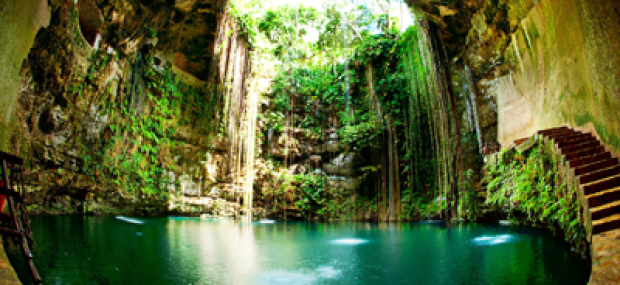 what is a cenote and-why youll love it