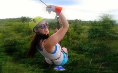 Cancun-Adventure-Tours