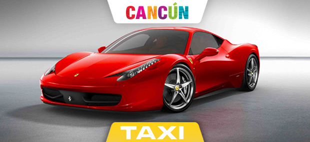 cancun-luxury-taxi-service