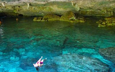 10 Best Yucatan Cenotes