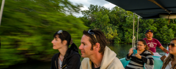 contoyexcursions lagoon tour cancun