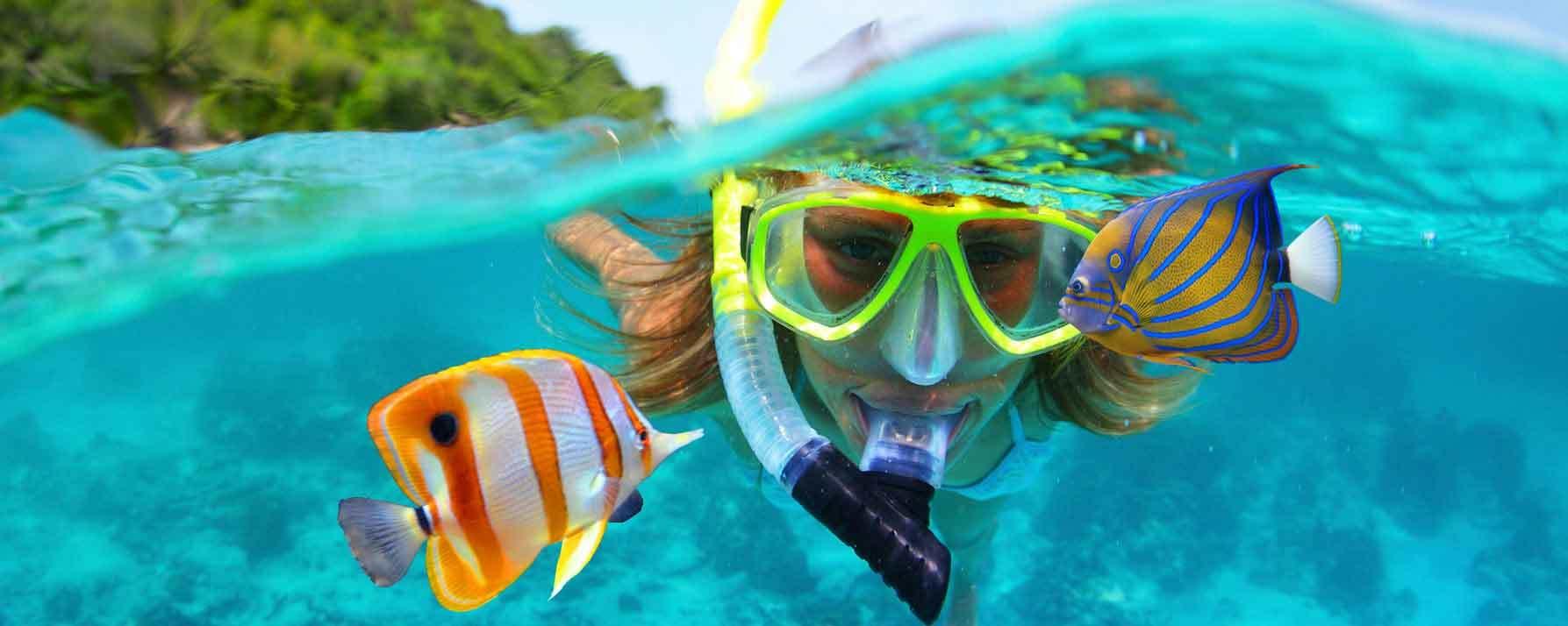 snorkel-tours-cancun-2018