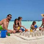 Ideal Mexican destination to start a spectacular Yucatan trip