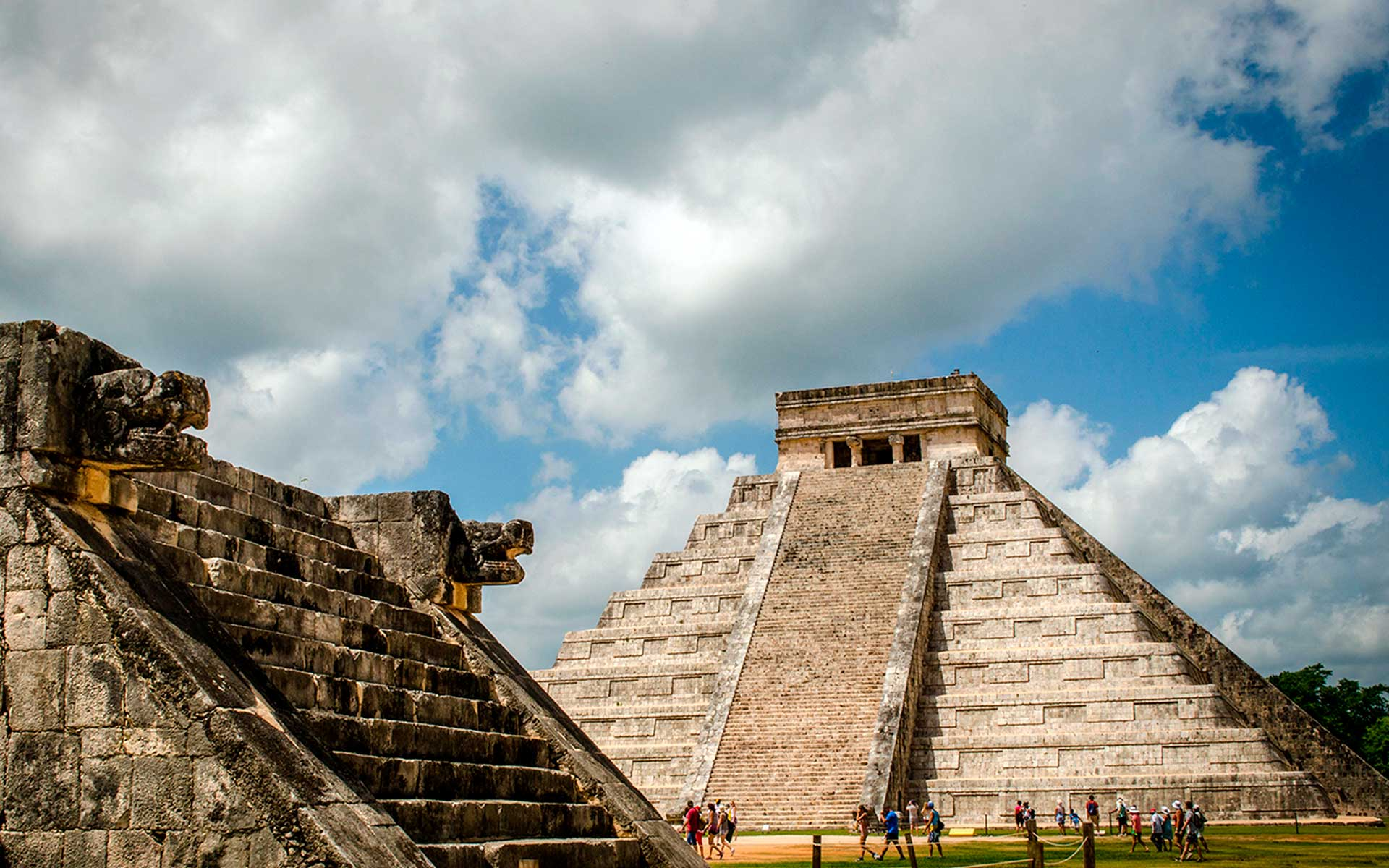 chichen-itza-cancun-tour