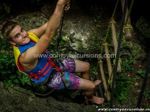 cenote-rapel-adventure