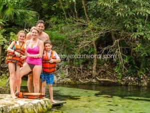 cenote-tour-coba