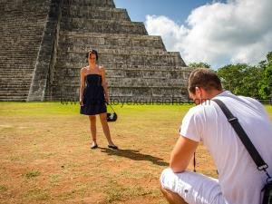 chicen-itza-vip-tour