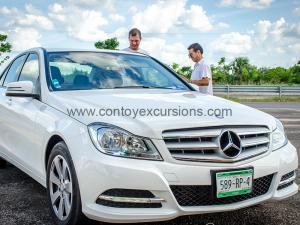 chichen-itza-private-luxury-transportation