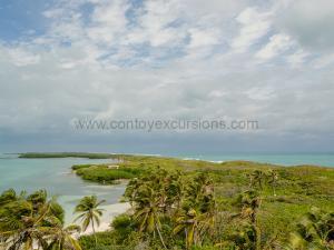 contoy-island-tour-cancun-private