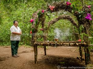 mayan-ritual-punta-laguna