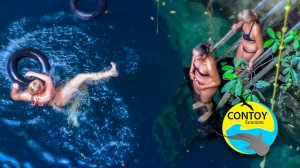 cenote-tour-cancun-yucatan