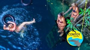 cenote-tour-cancun-yucatan