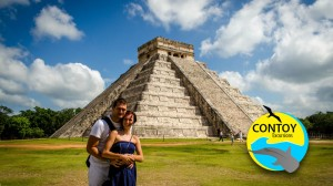 chichen-itza-tours-cancun-yucatan