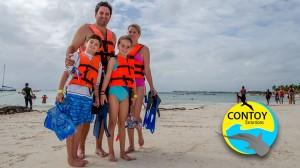 family-tours-cancun-yucatan