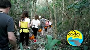 jungle-expeditions-cancun-yucatan