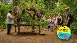 mayan-culture-tours-cancun-yucatan