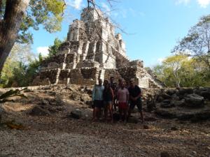 sian-ka-an-natural-reserve-Muyi-archaeological-site