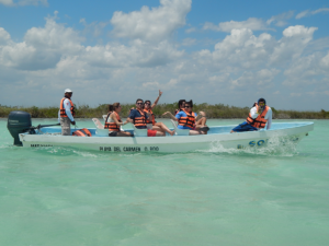 sian-ka-an-natural-reserve-boat-tour