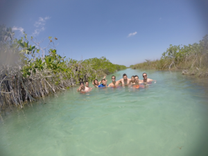 sian-ka-an-natural-reserve-river-swimming
