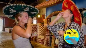 tequila-tour-cancun-yucatan